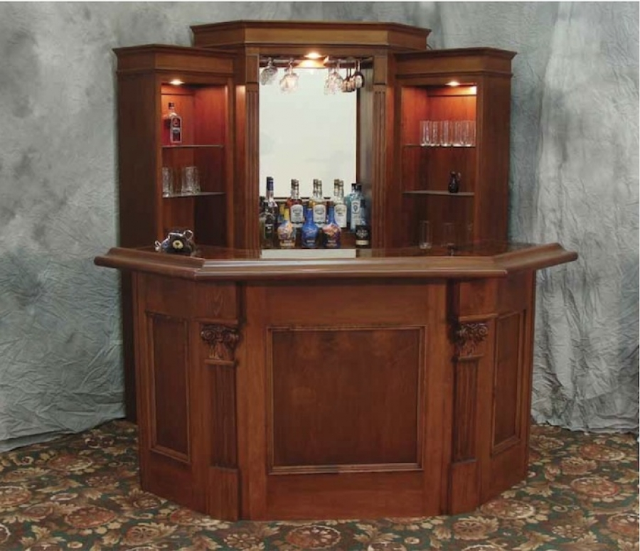 Outstanding Corner Home Bar 900 x 775 · 368 kB · jpeg