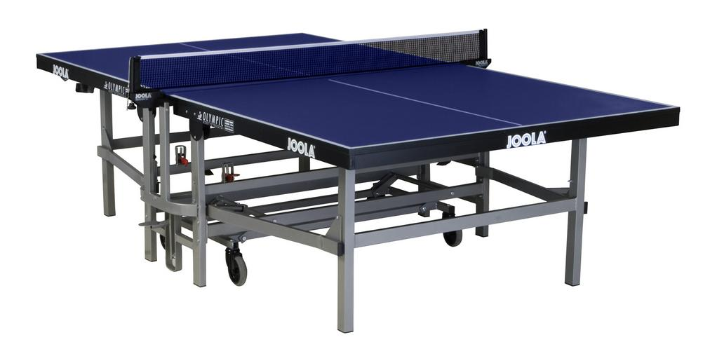 Ping Pong Tables Table Tennis Outdoor Ping Pong Tables